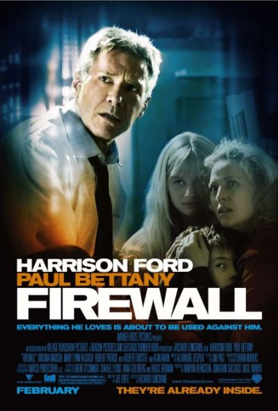 Firewall 2006 BluRay REMUX 1080p VC-1 DD5.1-decatora27@Hyper