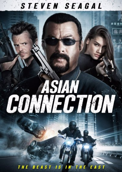 The Asian Connection 2016 1080p BluRay DTS x264-FGT