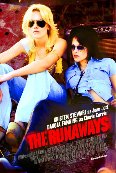 The Runaways 2010 1080p BluRay DTS x264-SECTOR7