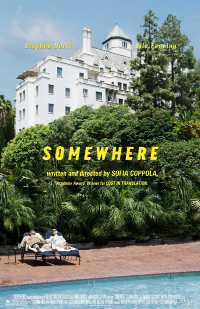 Somewhere 2010 1080p BluRay DD5.1 x264-EbP