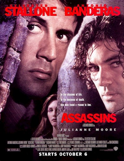 Assassins 1995 iNTERNAL 1080p BluRay x264-MOOVEE
